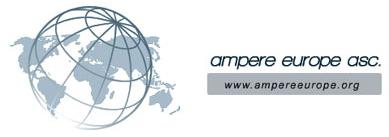 AMPERE Europe Association