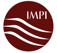 IMPI Spring webinars
