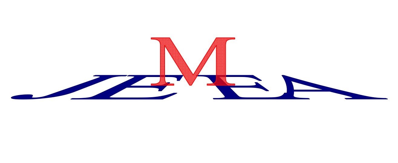 JEMEA Logo